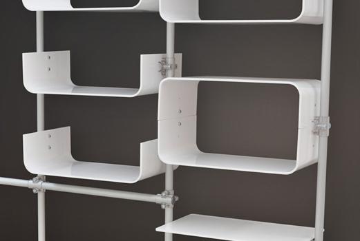 schaufenster ladenbau. Black Bedroom Furniture Sets. Home Design Ideas