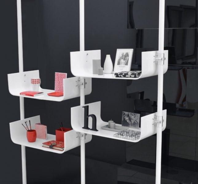 Schaufenster gestaltung ladeneinrichtungen for Raumgestaltung einzelhandel